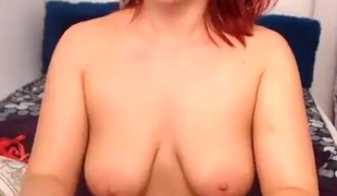 rosemaya secret video on 07/13/15 12:41 from chaturbate