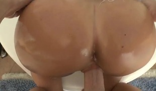 Verifiable MILF botheration on Devon Lee