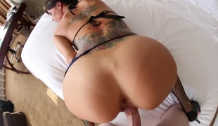 299 ass to mouth ultra high definition porn
