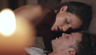 21Naturals Video: Candelit Nights