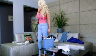 Nicolette Shea More Dirty Dicking